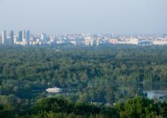 Le dieci città più vivibili al mondo secondo l'Economist