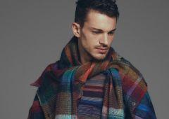 Moda uomo: Gentleman, il classico incontra l'eclettico