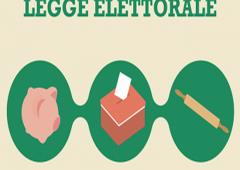 Politica nazionale e legge elettorale: ultima fermata