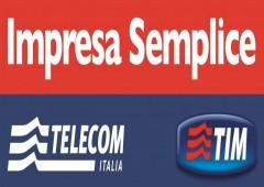 Telecom Italia SpA: dal terzo millennio al Medioevo