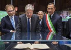 Anniversario della Carta: ipocrisia costituzionale