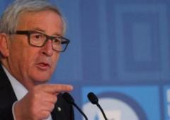 Eurozona: un superministro delle finanze, Padoan esulta