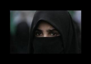 """Divorzio """"islamico"""" ispirato alla sharia: in Europa non vale!"""