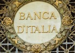 Antiriciclaggio: Controllo tipo della Banca d'Italia!