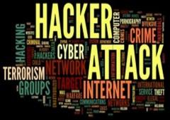 Cybercrime: Sec nel mirino degli hacker