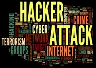 Cybercrime: Sec nel mirino degli hacker!