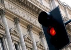 Bankitalia: la quiete prima della tempesta