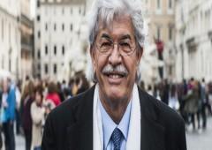 Senatore Razzi: Mediatore di pace che il mondo ci invidia!
