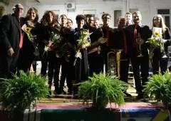 Caso Jazz band è lo specchio dei problemi italiani: giovani risorse inutilizzate