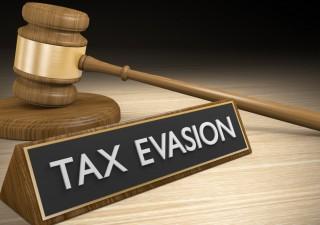 Padoan: l'IVA è l'imposta maggiormente evasa