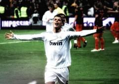 Ronaldo, partnership con casa di trading che tratta derivati speculativi