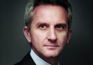 Alberto Nagel: il piano strategico per il futuro di Mediobanca
