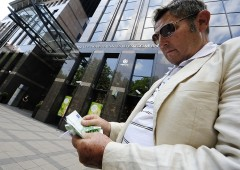 Italia, primo passo verso la fine del denaro contante