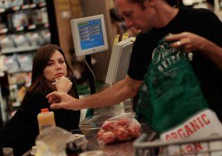 Crac Coop: crisi prestiti sociali, governo si sveglia tardi