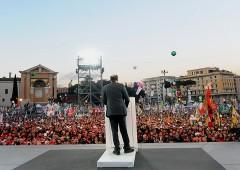 Manager pubblici al soldo dei partiti: una storia tutta italiana