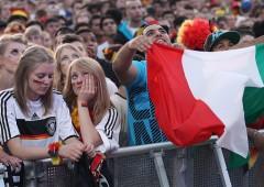 Politica e democrazia: italiani i più malcontenti e insoddisfatti d'Europa