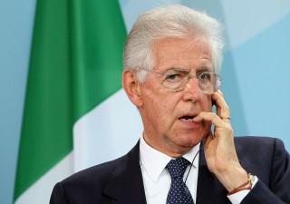 Italia fa paura alle banche Usa.