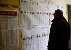 Legge elettorale: partiti divisi, spunta il piano B