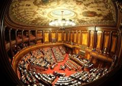 Alert Fitch: rischio maggiore per l'Eurozona è l'Italia