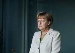 Vittoria di Pirro di Merkel: cosa vuole dire per Borse ed euro