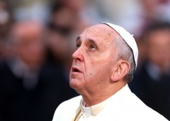 Vatileaks 3: riforme Papa Francesco ostacolate dall'interno