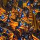 Costituzione spagnola: la Catalogna non può essere indipendente