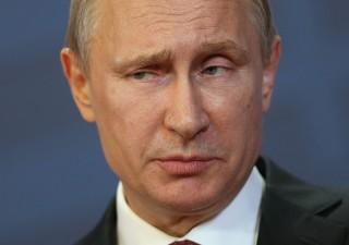 L'ombra del Russia-gate sulle elezioni italiane, l'allarme Usa