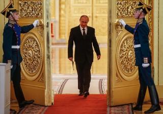 Banche russe in crisi: terzo salvataggio in quattro mesi