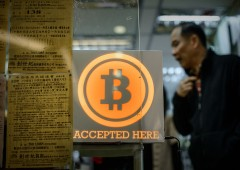 Grazie al Bitcoin fondo hedge ha registrato un balzo del +25.004%