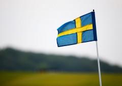 Banche, regole troppo strette e la Nordea Bank lascia la Svezia