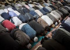 Ius soli non piace agli italiani, prevale paura Islam