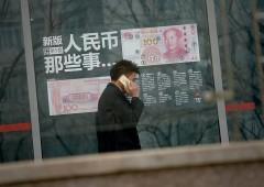 Non solo Nasdaq. Hi-tech cinese snobba Covid e divieti Usa: titoli in gran corsa