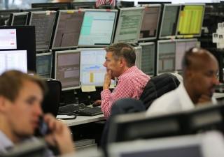 Mercati, a Piazza Affari seduta compromessa dai cali di banche e FCA