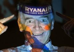 Ryanair: piloti dicono no al bonus, nuova ondata di cancellazioni di voli