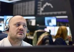 Borse in attesa della Bce, evento clou della settimana