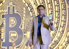 Bitcoin molto richiesti da banche e super ricchi della Svizzera
