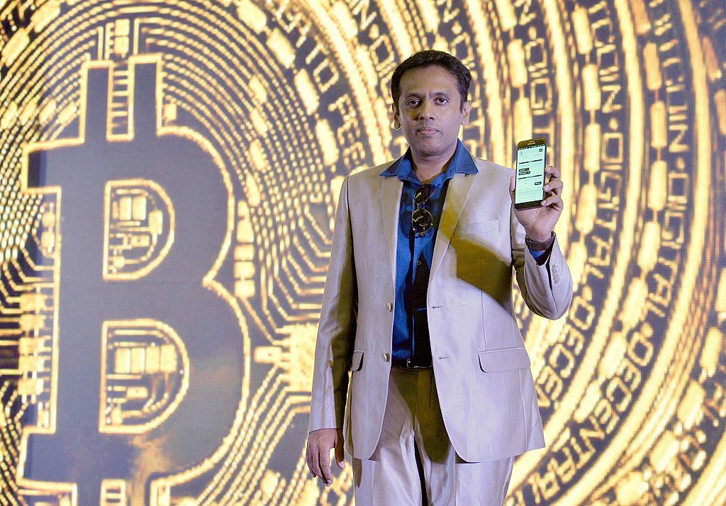 ridimensionamento bitcoin