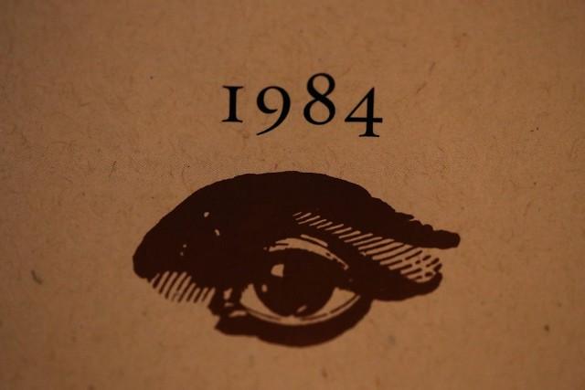 Codice Antimafia: scenari kafkiani o orwelliani non sono così lontani dalla realtà