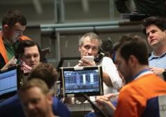 Mercati, banche italiane sotto pressione dopo gli stress test