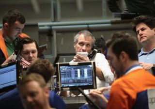 Euro e BTP sentono fiato sul collo: mercati impreparati