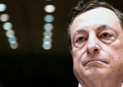 """Banche centrali, """"modelli superati"""" il rischio maggiore"""