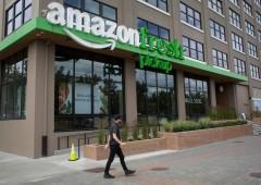 """Amazon a caccia della """"seconda casa"""", in palio 50 mila nuovi posti di lavoro"""
