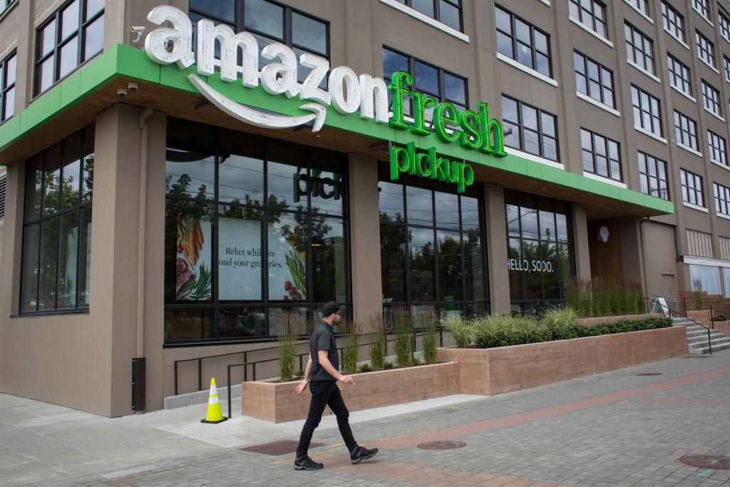 Amazon: gli ultimi giudizi degli analisti, titolo è sottovalutato
