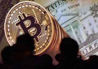 Bitcoin, promosso da Morgan Stanley: AD vede del potenziale