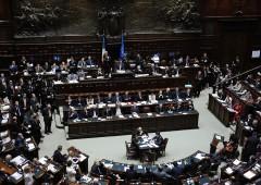 Vitalizio: per 608 parlamentari assegno dopo 4 anni e mezzo di lavoro