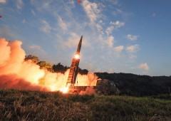 """Allarme Cia: """"Corea del Nord vicina a colpire gli Usa"""""""
