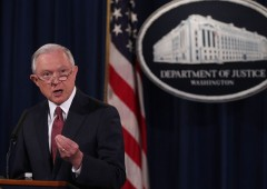 """Equifax, Senato Usa: """"vertici devono finire in prigione"""""""