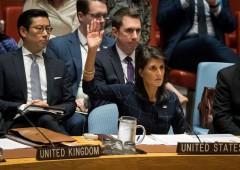 """Corea del Nord: """"Usa proveranno grande dolore"""""""