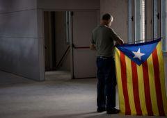 """Catalogna, tornano i """"prigionieri politici"""""""