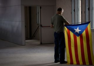 Catalogna, tornano i